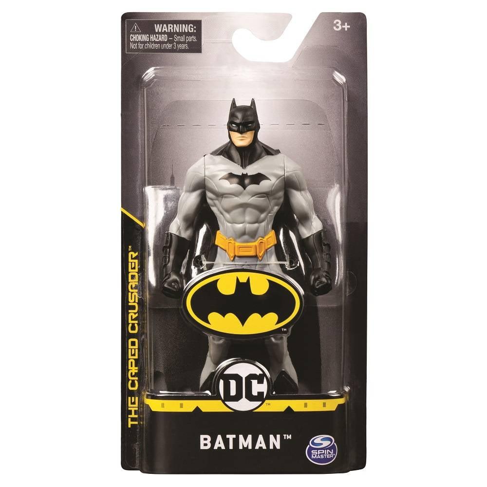 Figurina articulata Batman, 15 cm, 20122088