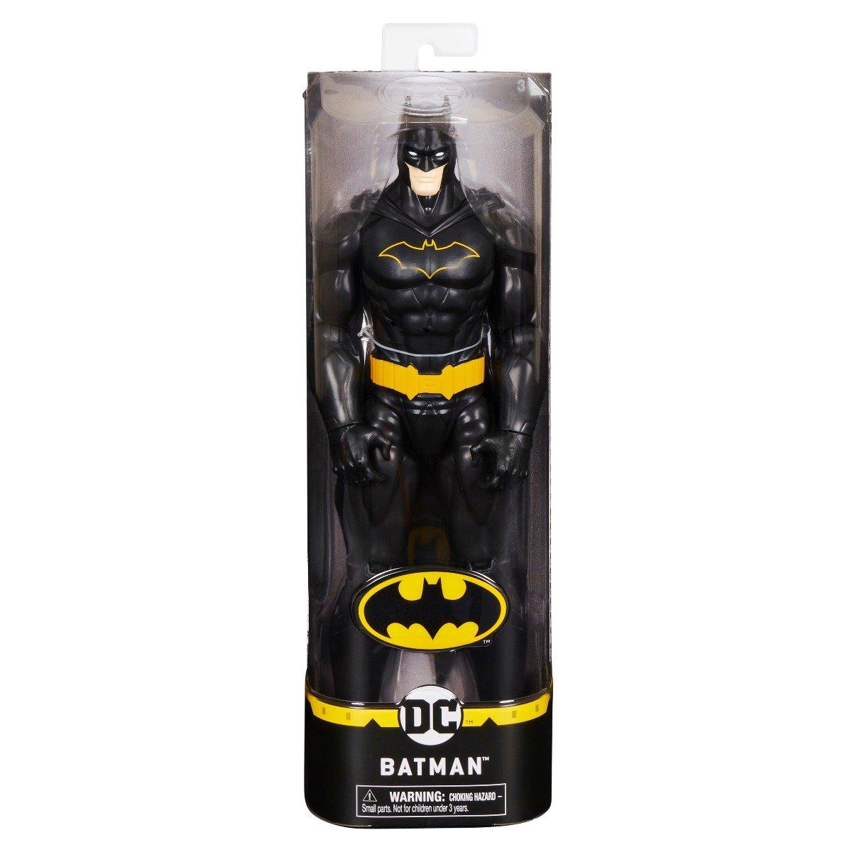 Figurina articulata Batman 20125293