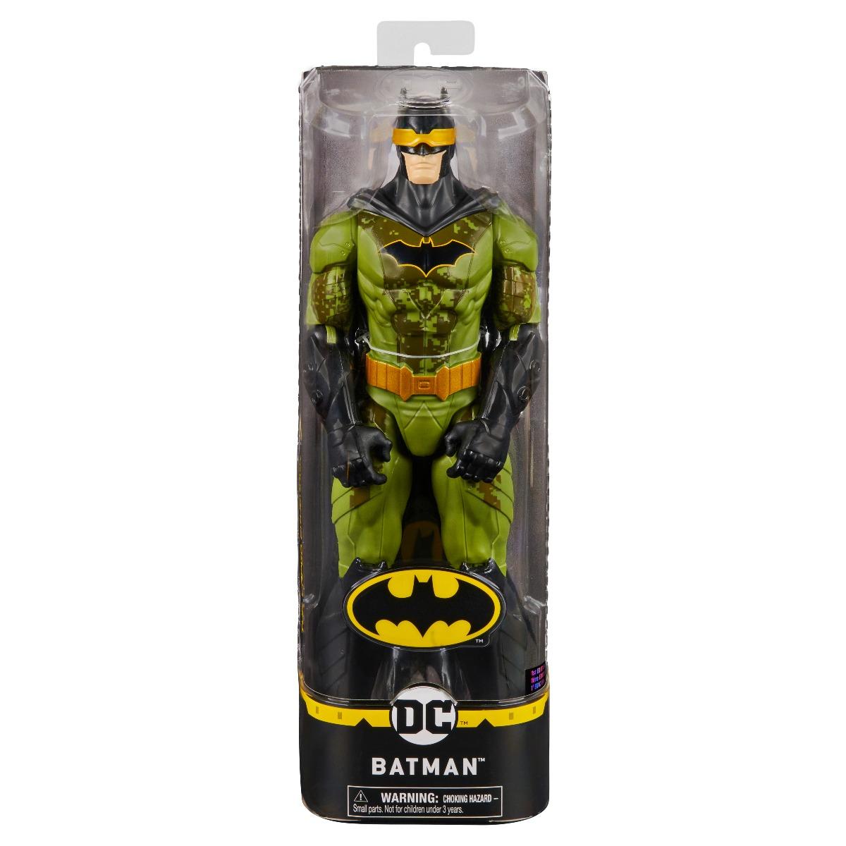 Figurina articulata Batman 20125289