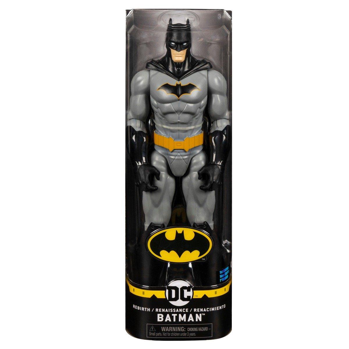 Figurina articulata Batman 20122220