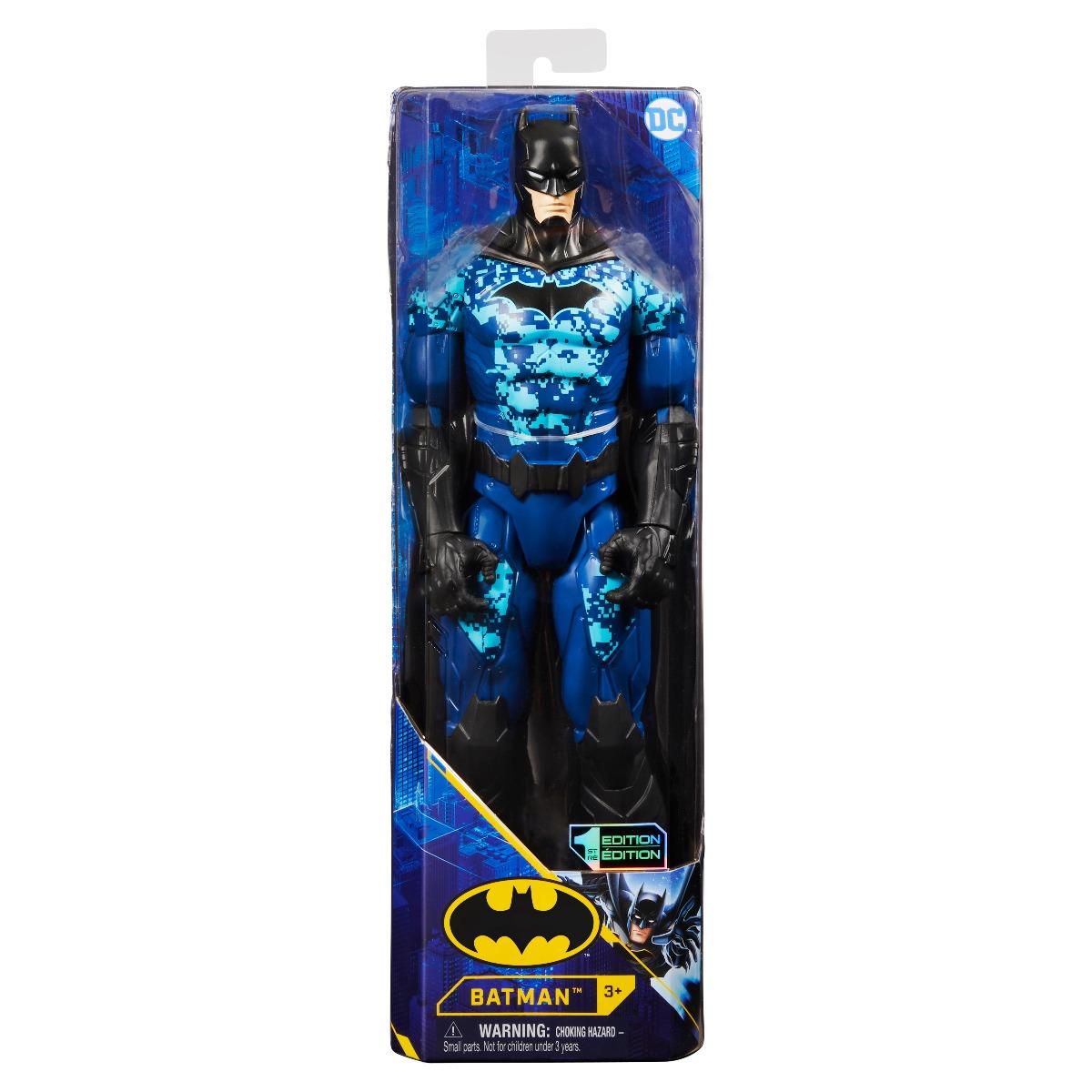 Figurina articulata Batman 20129640
