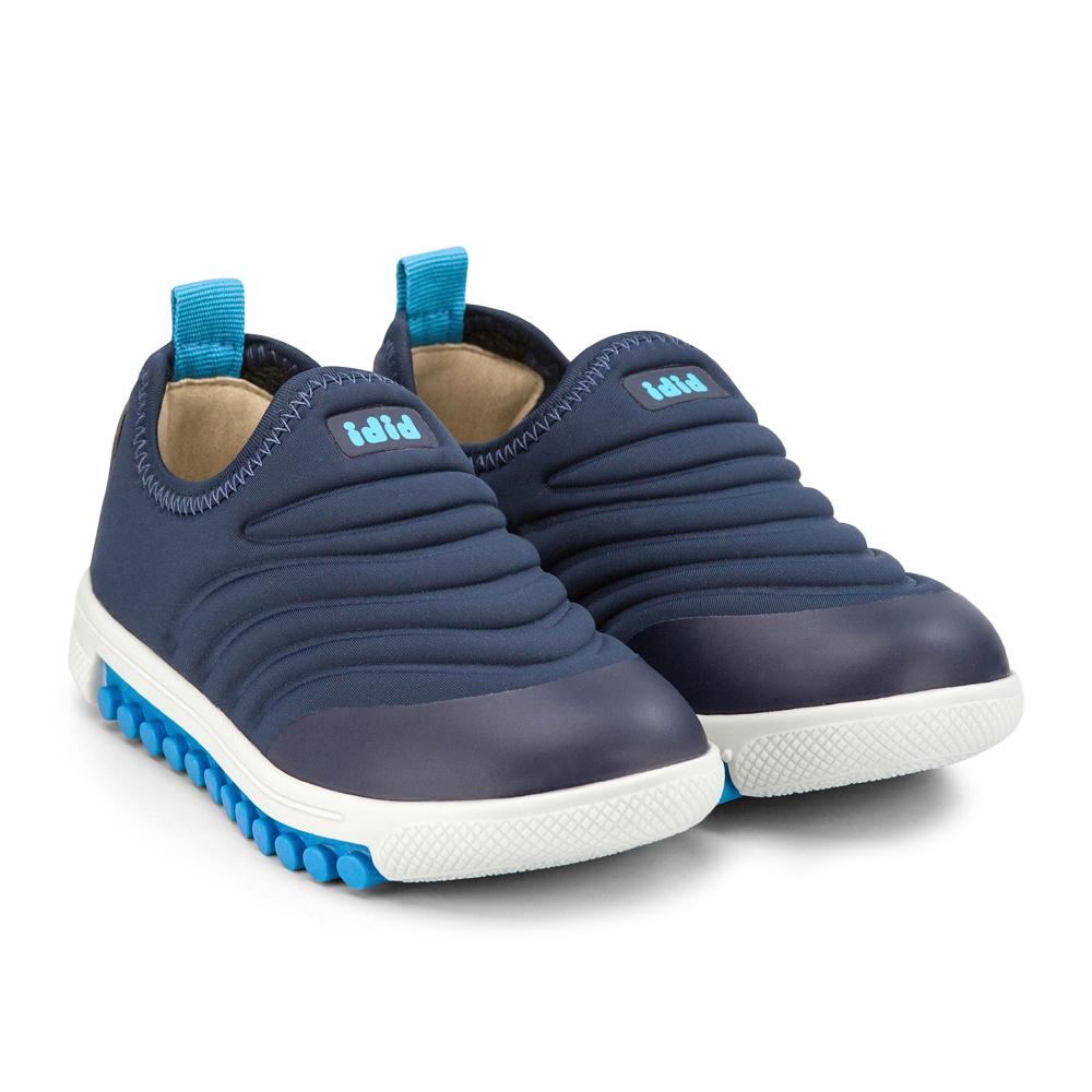 Pantofi Sport Bibi Roller New Aqua