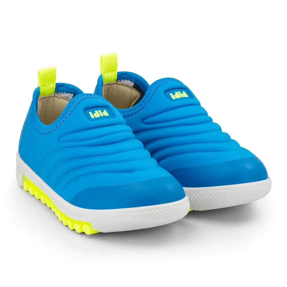 Pantofi Sport Bibi Roller New