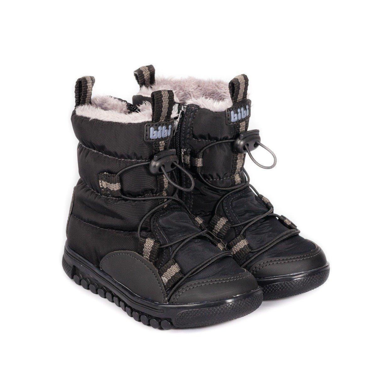 Cizme unisex cu blanita Bibi Shoes Roller New