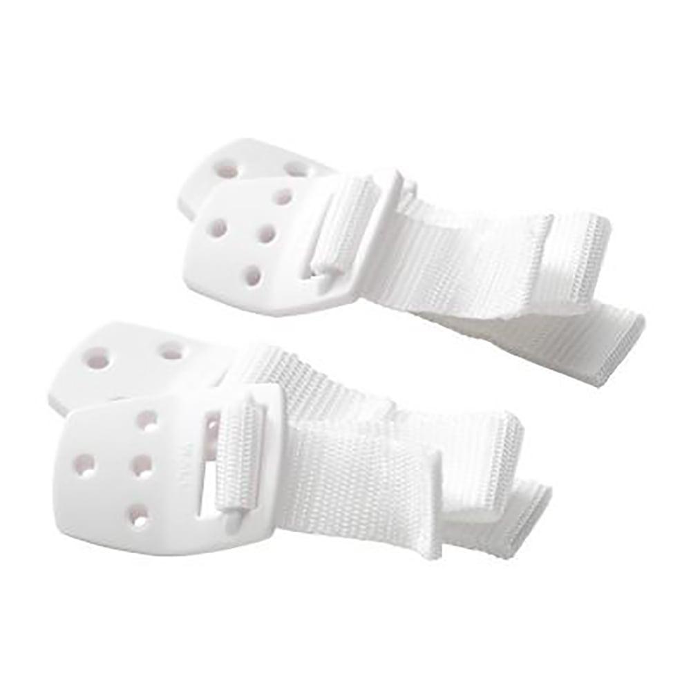 Set 2 sigurante anti-inclinare pentru mobilier Baby Dan imagine