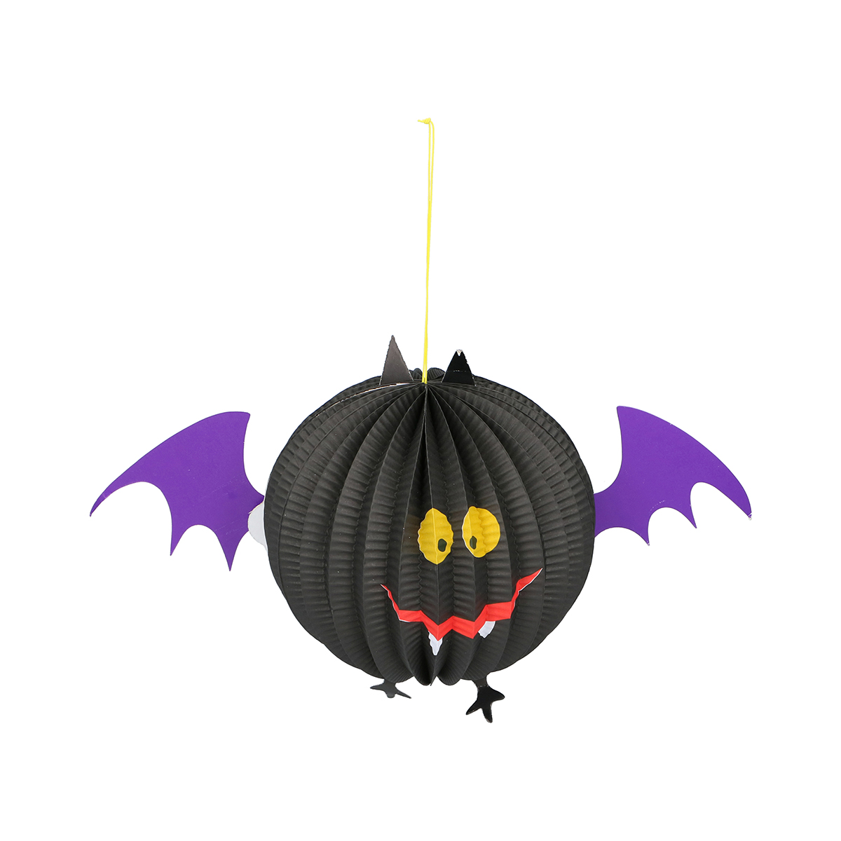 Decoratiuni luminoase animalute Halloween imagine