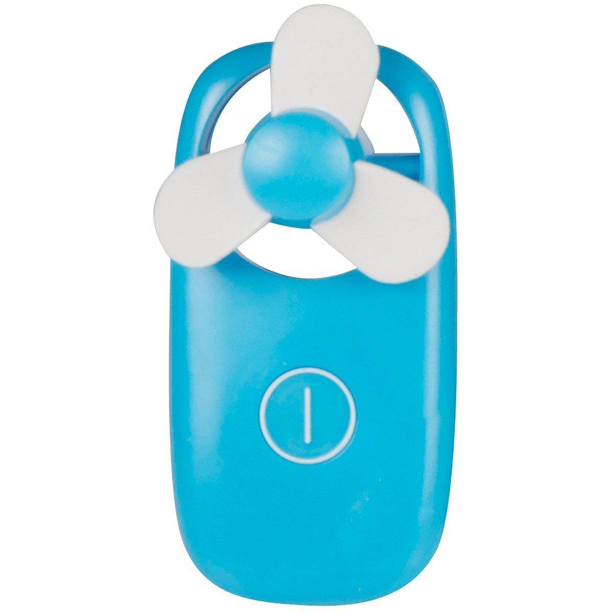 Ventilator portabil Edco imagine