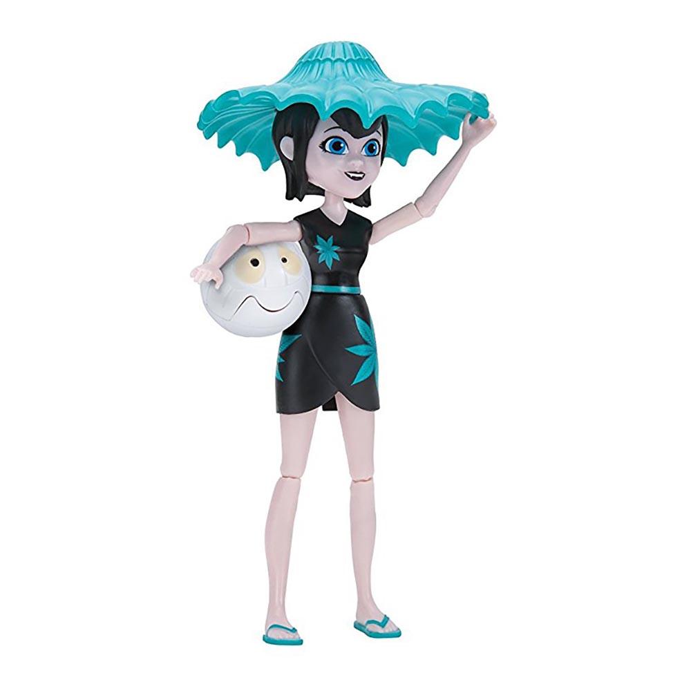 figurina mavis cruise outfit hotel transilvania
