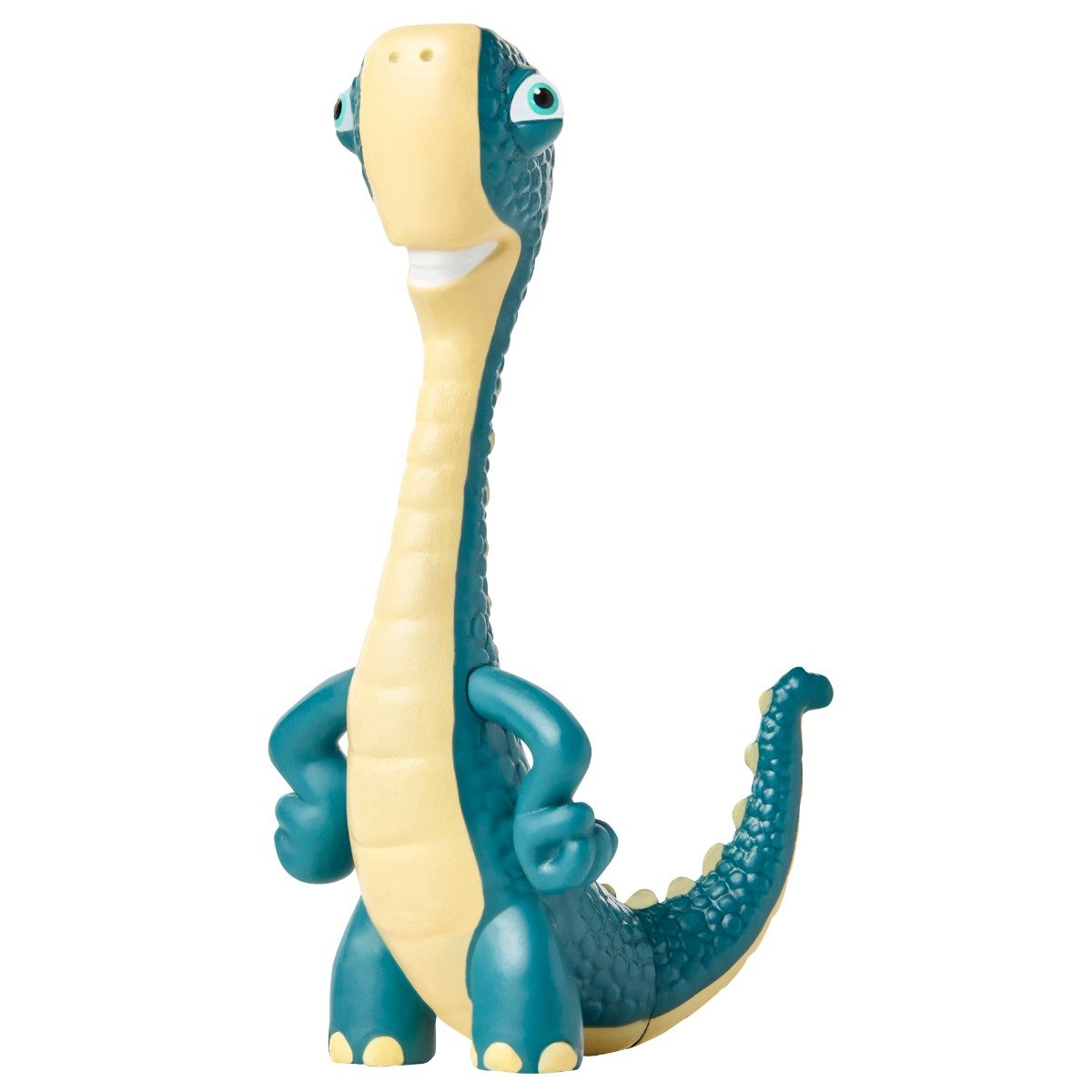 Figurina articulata dinozaur Gigantosaurus, Bill imagine