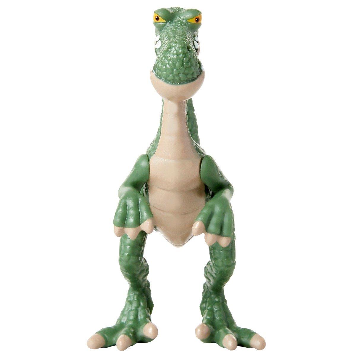 Figurina articulata dinozaur Gigantosaurus, Cror