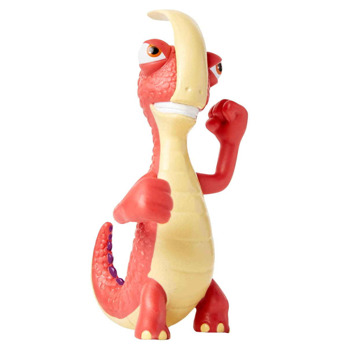 Figurina articulata dinozaur Gigantosaurus, Rocky