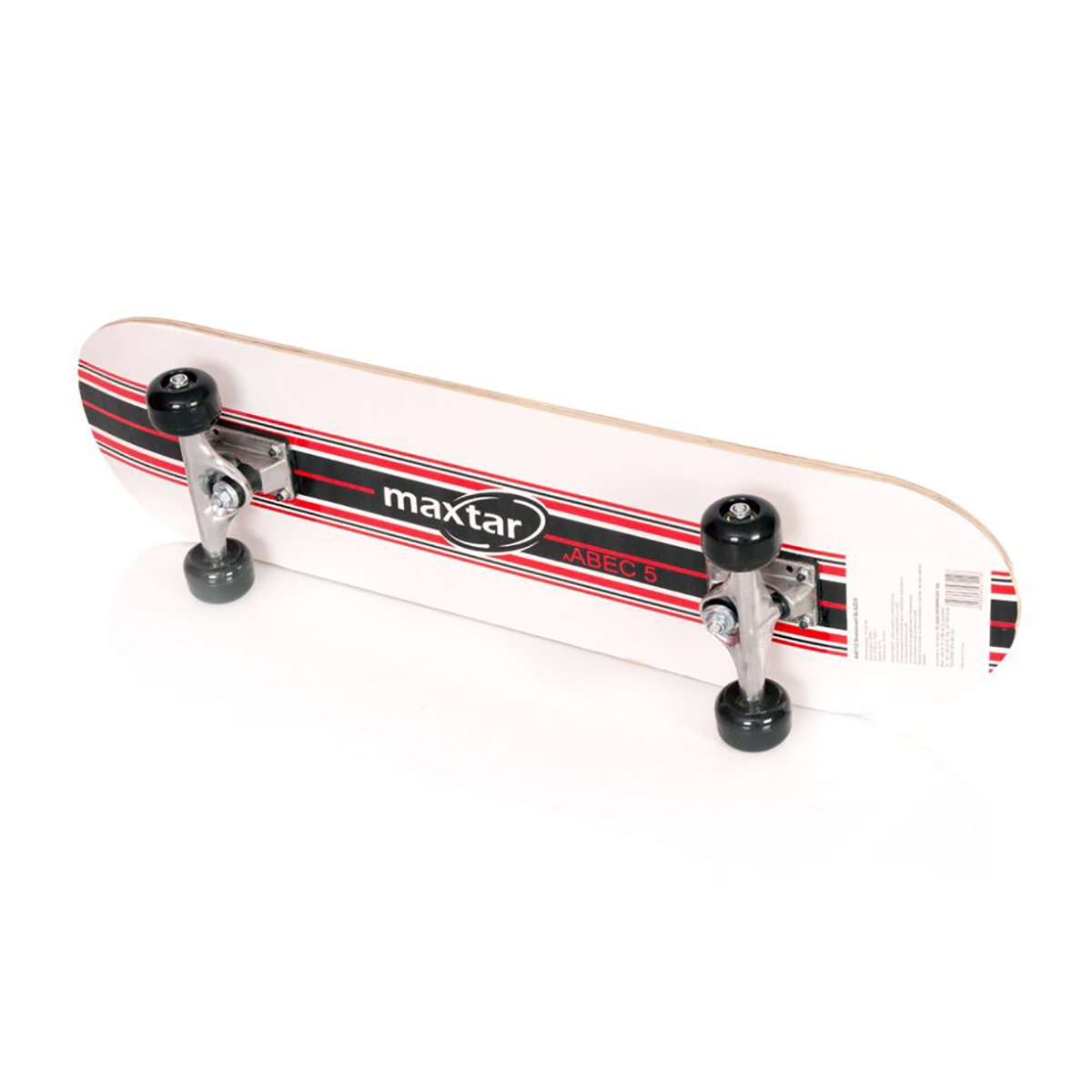 Skateboard Blazer Maxtar, 71 x 20 cm imagine 2021