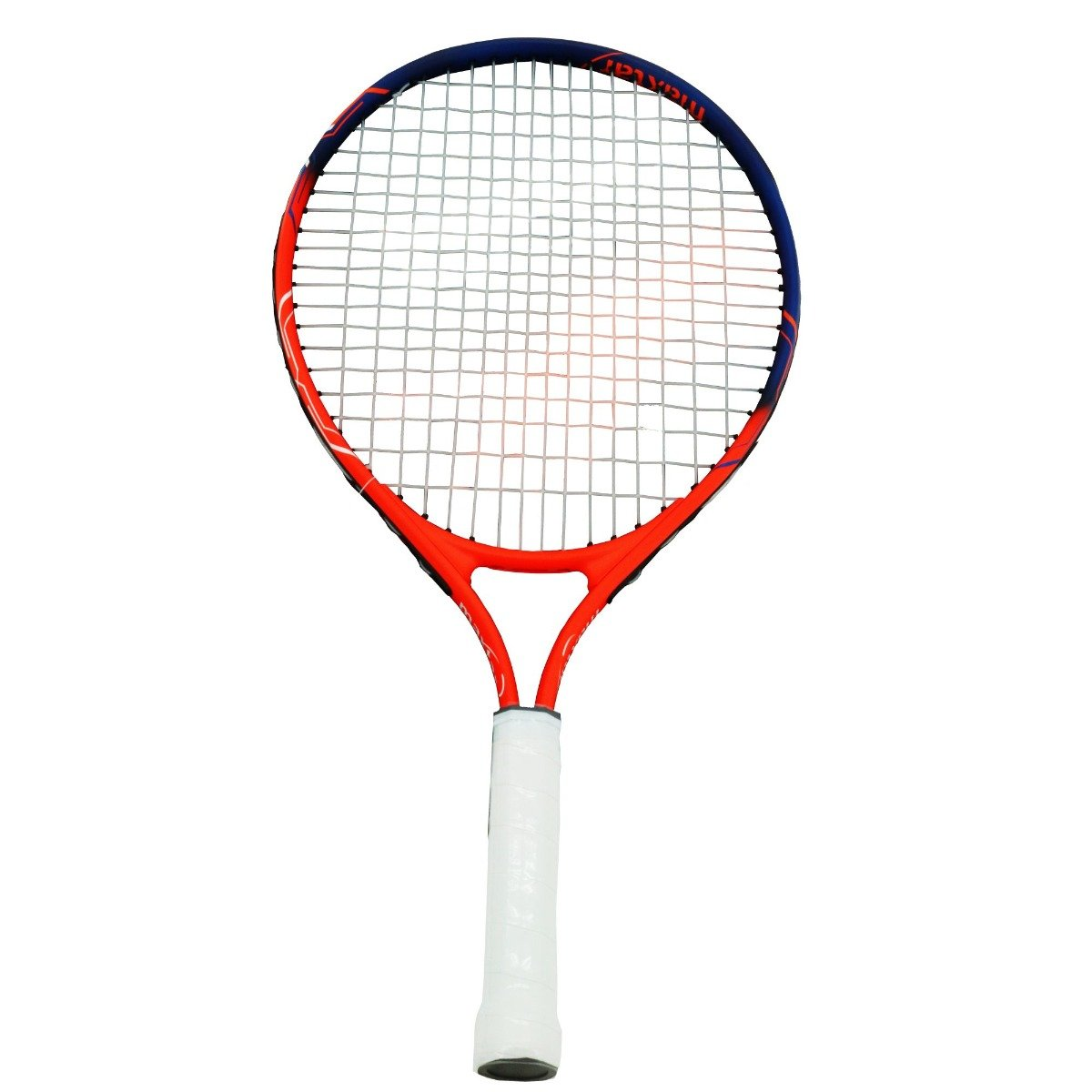 Racheta de tenis pentru copii Maxtar