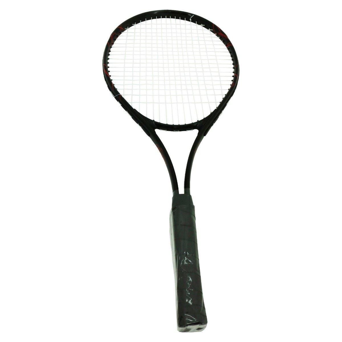 Racheta de tenis pentru adulti Maxtar
