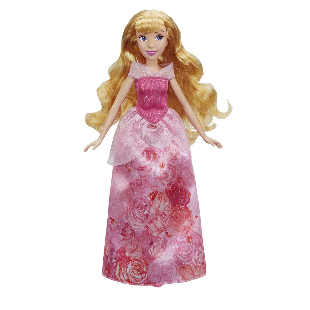 Papusa Disney Princess Classic - Aurora