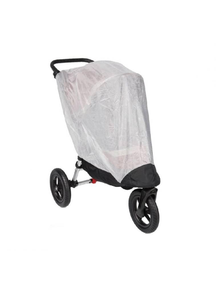 Plasa de tantari pentru carucior city mini 3/4, Baby Jogger imagine