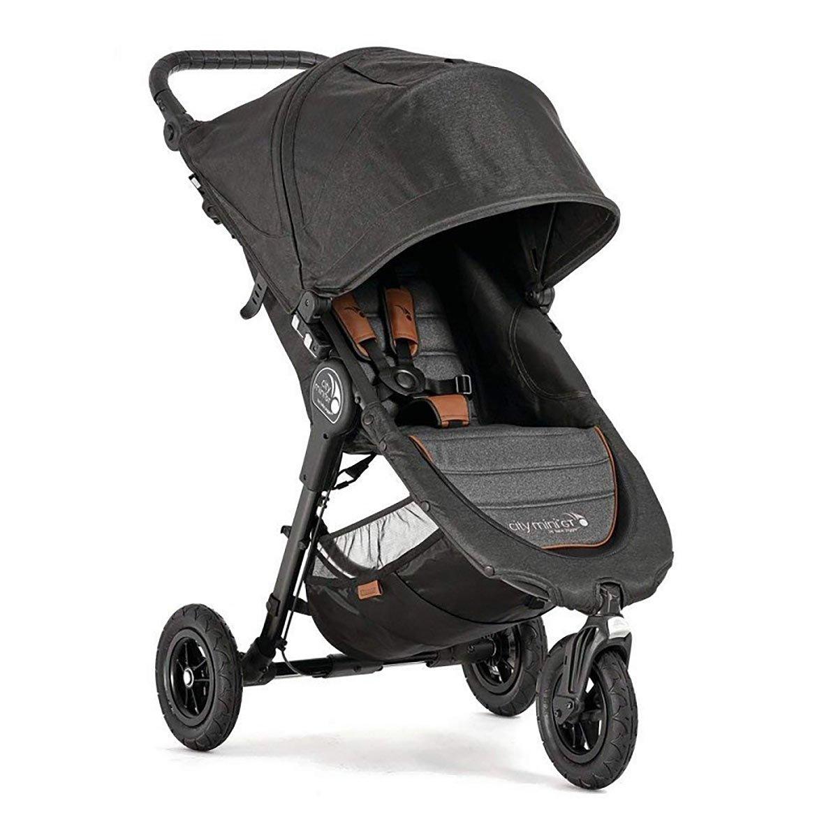 Carucior Baby Jogger City Mini Gt, Editie Aniversara