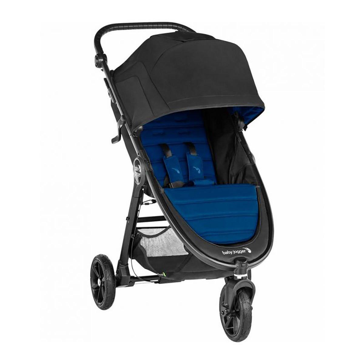Carucior Baby Jogger City Mini Gt 2, Windsor imagine