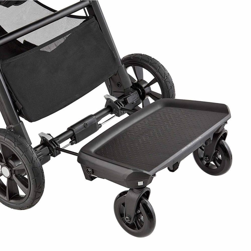 Adaptor pentru al doilea copil Glider board, Baby Jogger imagine