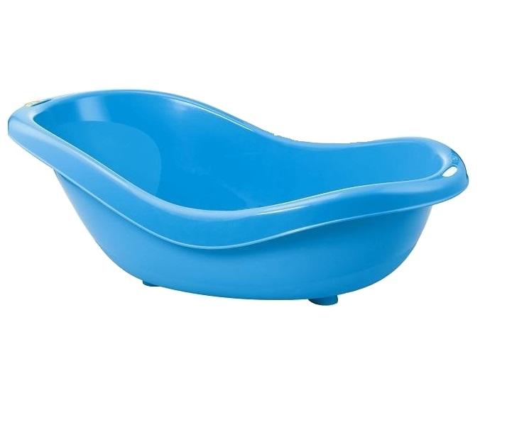 cadita ergonomica bebe confort, bleu