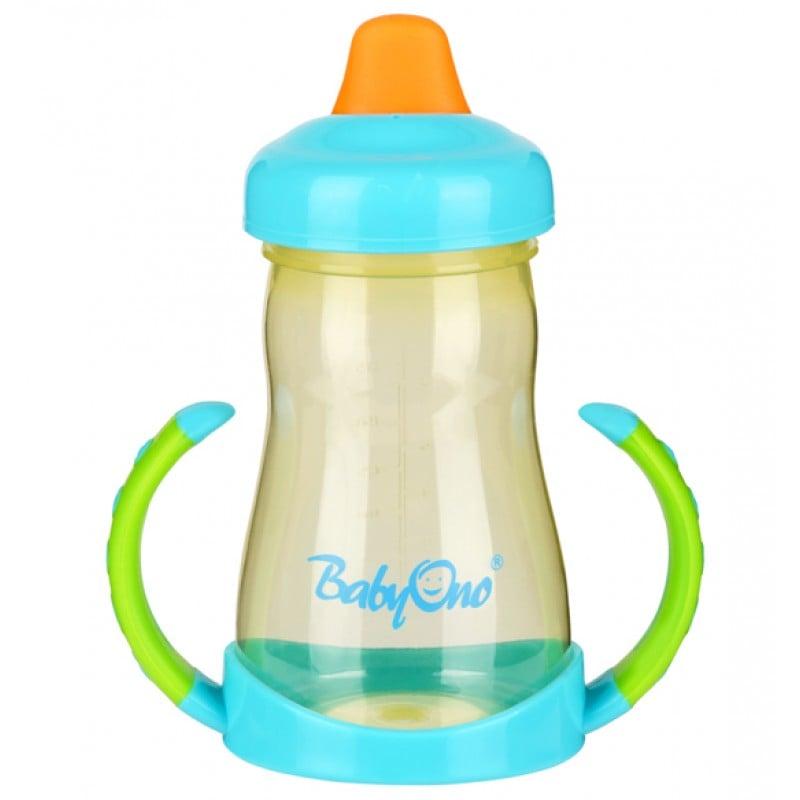 cana bebe babyono, 220ml