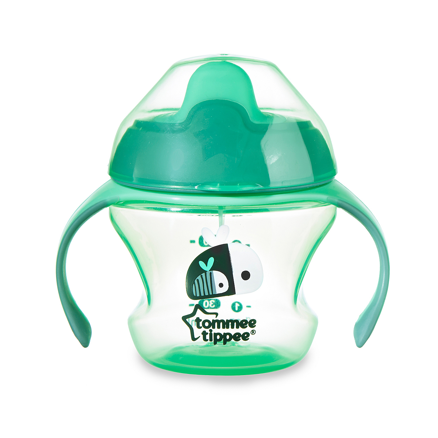 cana bebe tommee tippee explora first trainer, 150ml