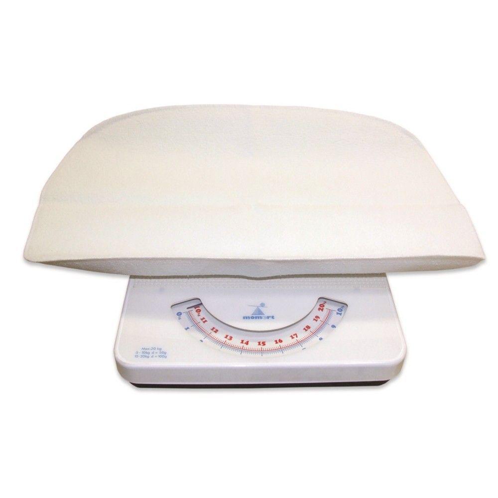 Cantar bebelusi multifunctional MOMERT 6510