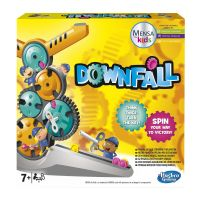 00123_001w Joc Downfall machine
