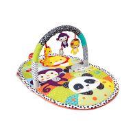 005233-01_001w Saltea pliabila de activitati pentru bebelusi B Kids