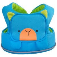 0150-GB01_001w Ham bebe Toddlepak Trunki, Blue