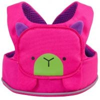 0151-GB01_001w Ham bebe Toddlepak Trunki, Roz