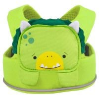 0152-GB01_001w Ham bebe Toddlepak Trunki, Dinozaur