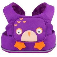 0157-GB01_001w Ham bebe Toddlepak Trunki, Mov