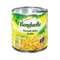 0710BDV0025_001 Porumb Bonduelle, 425 ml