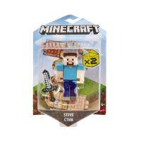 0887961919196 GTP08_001w Figurina Minecraft, Core