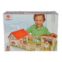 100004308 - Eichhorn - Farmyard