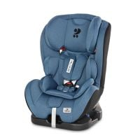 1007132 2116_001 Scaun auto copii, Lorelli, Mercury, 0-36 Kg, BlueBlack
