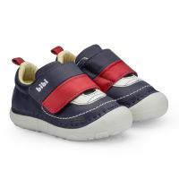 1022129 Pantofi sport Bibi Shoes Grow Naval 1022129