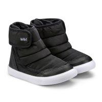 1046168 Cizme unisex cu velcro Bibi Shoes Agility 1046168