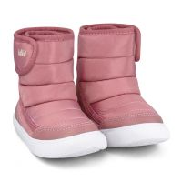 1046255 Cizme cu velcro Bibi Shoes Agility Mini, Roz 1046255