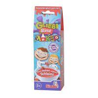 105953226CSR_rosu Gelatina Slime Maker Glibbi, Rosu