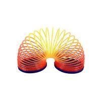 107001_001w Joc Spirala Curcubeu Paw Patrol