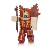 10705R_004w Figurina Roblox - Queen Of The Treelands (10716)