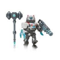 10705R_058w Figurina Roblox - Duel Droid 5000