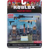 10725_023w Set 2 figurine Roblox, Phantom Forces