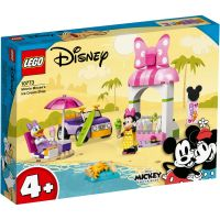 LG10773_001w LEGO® Disney Mickey and Friends - Magazinul cuinghetata al lui Minnie Mouse (10773)