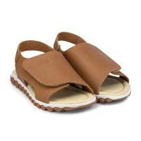 1081046 Sandale Velcro Bibi Summer Roller New II Caramel