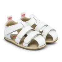 1084040 Sandale Bibi Afeto V