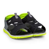 1103061 Sandale Bibi Shoes Summer Roller Sport Grafit