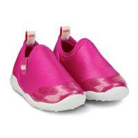 1110110 Pantofi sport Bibi Shoes Fisioflex, Roz 1110110